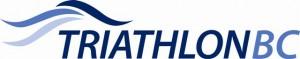 BC Triathlon Logo_FINAL