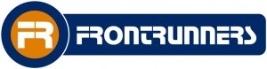 FR Horiz Logo (RGB)