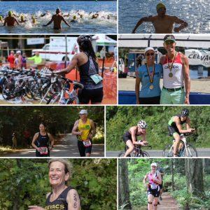 Cowichan Challenge @ Fuller Lake Park | Chemainus | British Columbia | Canada