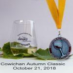 Cowichan Autumn Classic @ Cowichan Autumn  | Duncan | British Columbia | Canada
