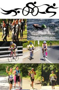 Triathlon Training - Introduction @ Cowichan Community Centre