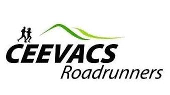 Ceevacs Roadrunner